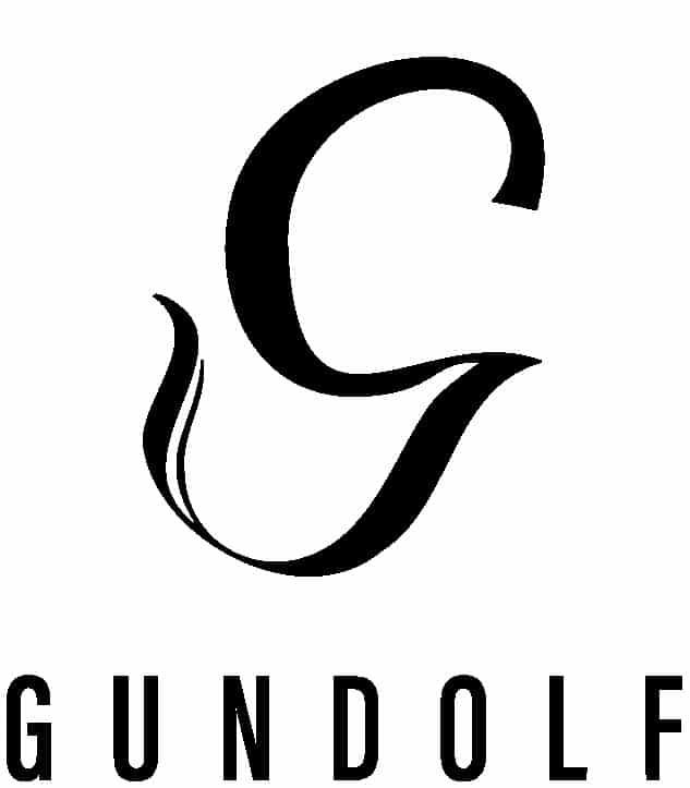 gundolf-logo-neg